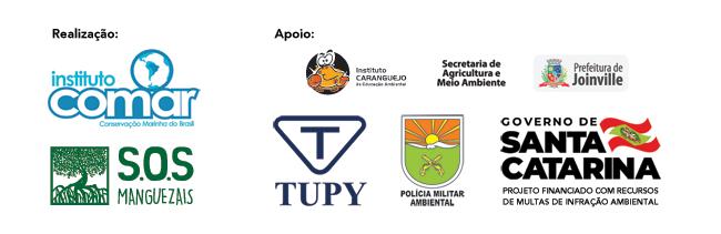 logos-SOS-site-2019