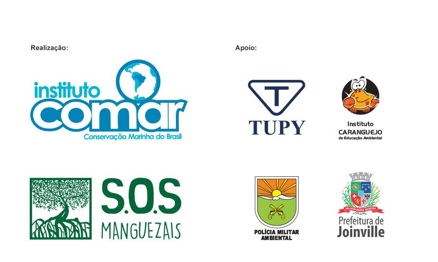 logos-realiza